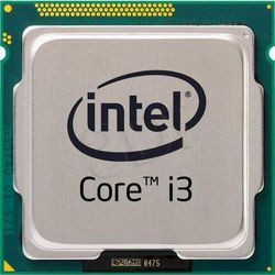 Procesor Intel Core i3-8100 CM8068403377308 960012 ( 3600 MHz (min); 3600 MHz (max); LGA 1151; OEM )