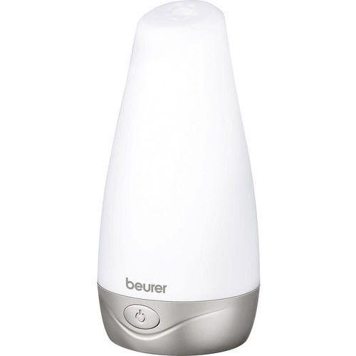 Nawilżacze powietrza, Beurer LA30