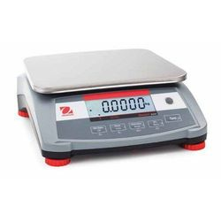 Ohaus Ranger 3000 z legalizacją (3kg) R31P3-M - 30060903