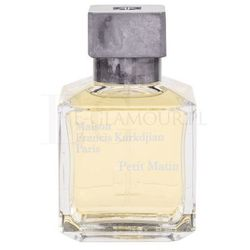Maison Francis Kurkdjian Petit Matin 70 ml woda perfumowana