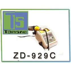 Stacja Lutownicza ZD-929C