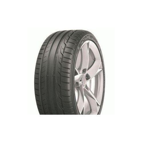 Opony letnie, Dunlop SP Sport Maxx RT 205/45 R16 83 W