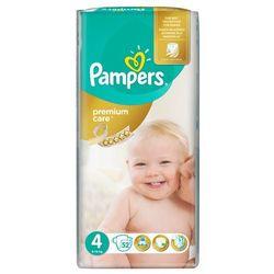 Pampers Premium Care VP Maxi