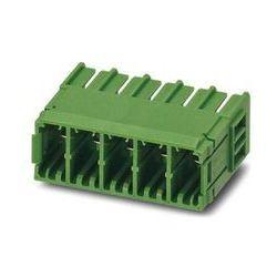 Obudowa męska na PCB Phoenix Contact 1720505, Raster: 7.62 mm, 50 szt.