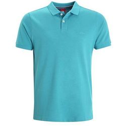 s.Oliver RED LABEL Koszulka polo russian green