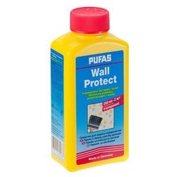 Impregnat do tapet i ścian WALL PROTECT 250 ml PUFAS