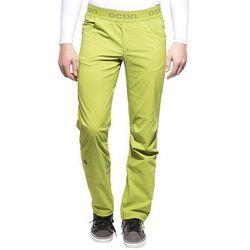 Spodnie MANIA PANTS MEN