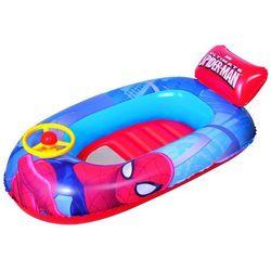 Bestway Łódka Spiderman - BEZPŁATNY ODBIÓR: WROCŁAW!