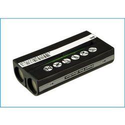 Sony MDR-IF245RK / BP-HP550-11 700mAh 1.68Wh Ni-MH 2.4V (Cameron Sino)