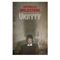 Politologia, Ukryty (opr. twarda)