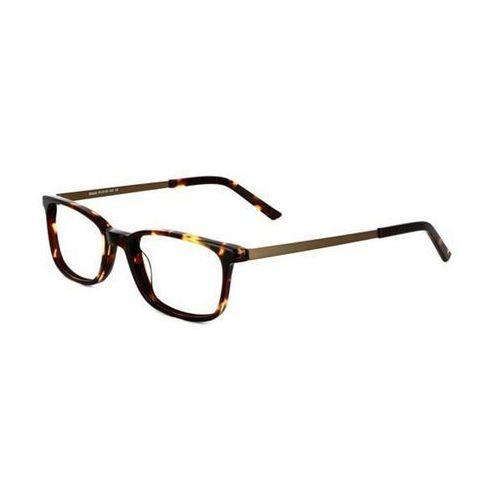 Okulary korekcyjne, Okulary Korekcyjne SmartBuy Collection Marlow C1 FPDB7909A