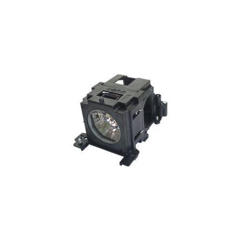 Lampy do projektorów, Lampa do HITACHI CP-X250 - Diamond lampa z modułem