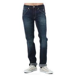 Spodnie Levi's 77967-0004