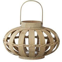 Lampion Astridette 18 cm