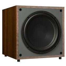 Monitor Audio W10 - Orzechowy - Orzech