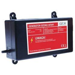 Generator ozonu 1G Ozox HF049