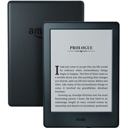 Amazon Kindle 6