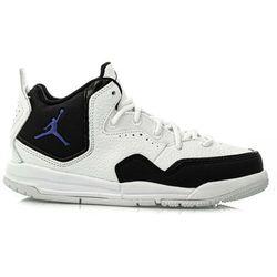 Buty sportowe męskie Nike Jordan Courtside 23 (AQ7734-104)