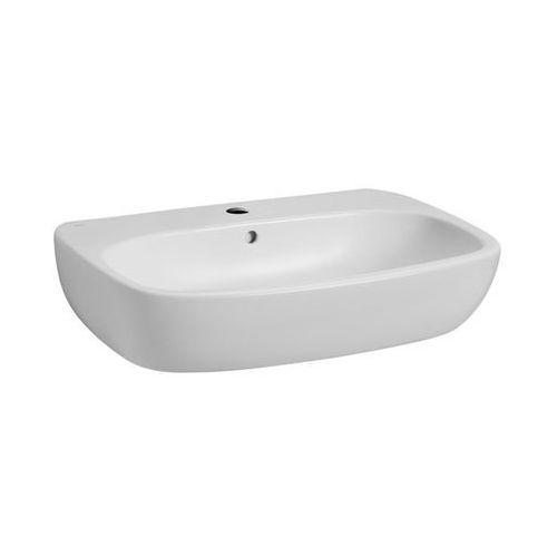 Umywalki, Umywalka 70 cm Koło Style L21970900