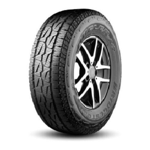 Opony 4x4, Bridgestone Dueler A/T 001 235/65 R17 108 H