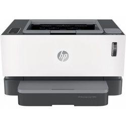 HP 1000a