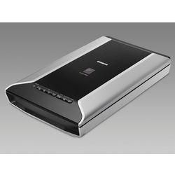 Canon 9000F ### Negocjuj Cenę ### Raty ### Szybkie Płatności