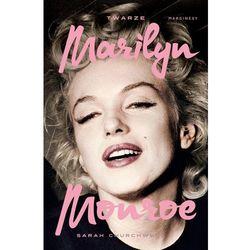Twarze Marilyn Monroe (opr. miękka)
