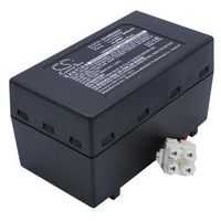 Pozostałe AGD, Samsung NaviBot SR8940 / DJ43-00006B 2000mAh 28.80Wh Li-Ion 14.4V (Cameron Sino)