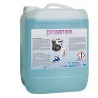Odkamieniacze, Pramex - Odkamieniacz do czajnika, ekspresu i żelazka