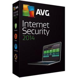 Adobe Presenter Video Expr 12 Mac ENG licencja elektroniczna