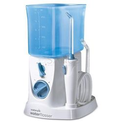 Irygator WATERPIK WP-250 E2 Nano DARMOWY TRANSPORT