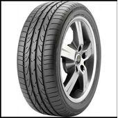 Bridgestone Potenza Sport 225/50 R18 99 Y