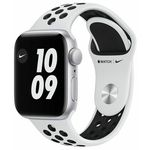 Smartwatche, Apple Watch Nike SE 40mm