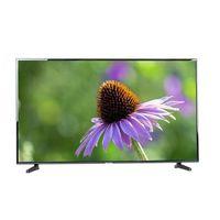 Telewizory LED, TV LED Samsung UE50NU7092