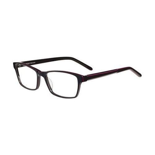Okulary korekcyjne, Okulary Korekcyjne Prodesign 1720 Essential with Nosepads 5022