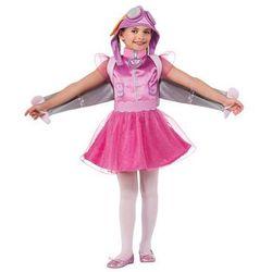 Kostium Psi Patrol dla dziewczynki - Skye - Toddler