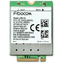 Modem WWAN HP XMM™ 7360 LTE-Advance [3FB01AA]