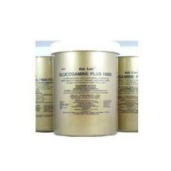 Glucosamine Plus 15000 GOLD LABEL