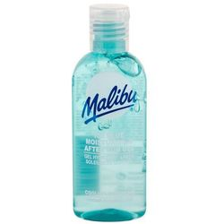 Malibu After Sun Ice Blue preparaty po opalaniu 100 ml unisex