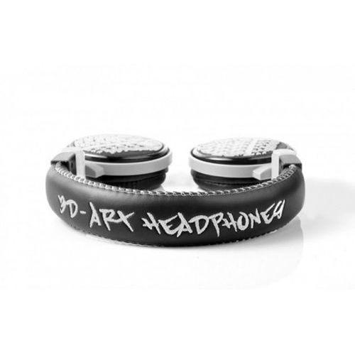 Słuchawki, Arkas XX.Y 3D ART