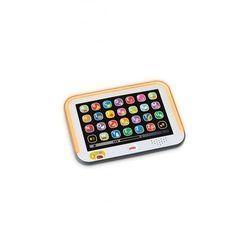 Tablet edukacyjny 12msc+5Y35DD Oferta ważna tylko do 2023-01-22