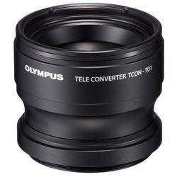Olympus TCON-T01 Telekonwerter do TG-1/TG-2/TG-3