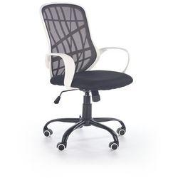 Krzesło DESSERT