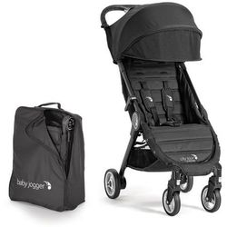Baby Jogger City Tour+GRATIS