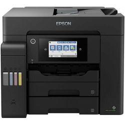 Epson drukarka EcoTank L6550 (C11CJ30402)