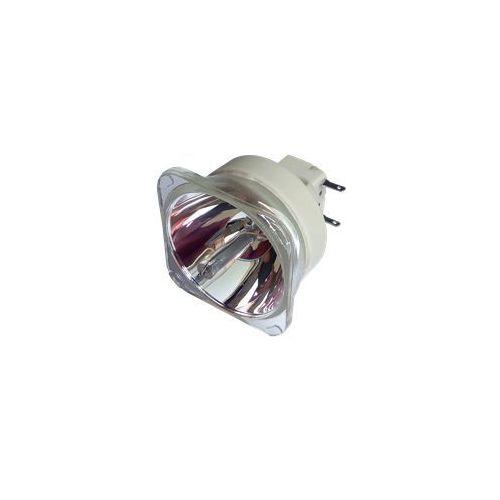 Lampy do projektorów, Lampa do EPSON EB-196X - oryginalna lampa bez modułu