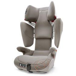 CONCORD Fotelik samochodowy Transformer T Cool Beige - BEZPŁATNY ODBIÓR: WROCŁAW!