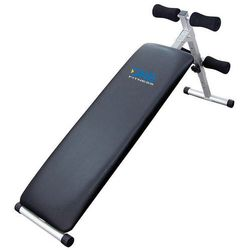 Ławka prosta L8213 - One Fitness