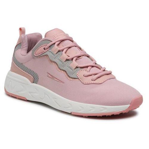 Damskie obuwie sportowe, Buty SPRANDI - WP40-20780W Pink