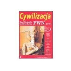 Encyklopedia multimedialna 6